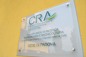 CRA-API_Padova-10