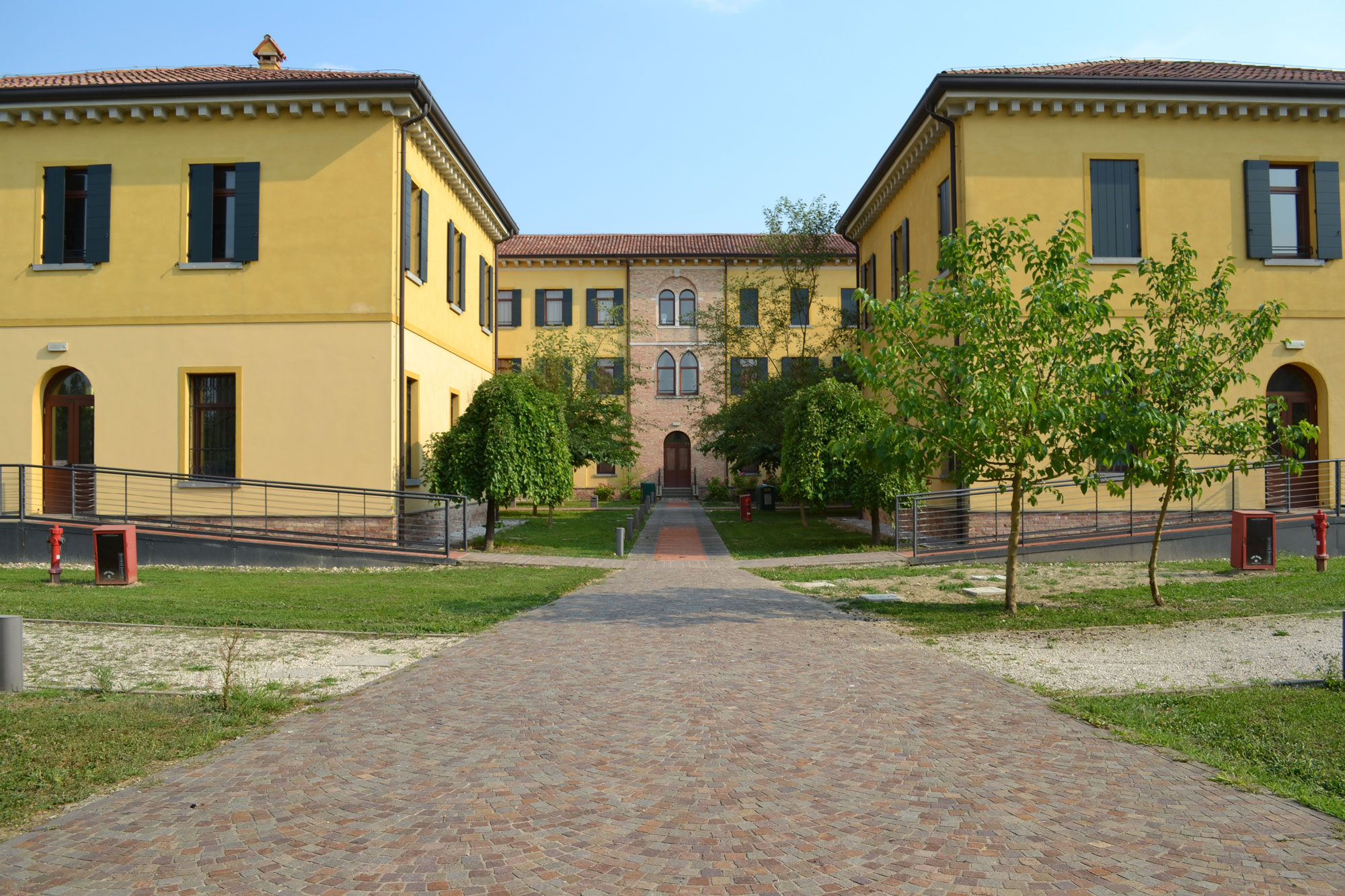 CRA-API_Padova-14
