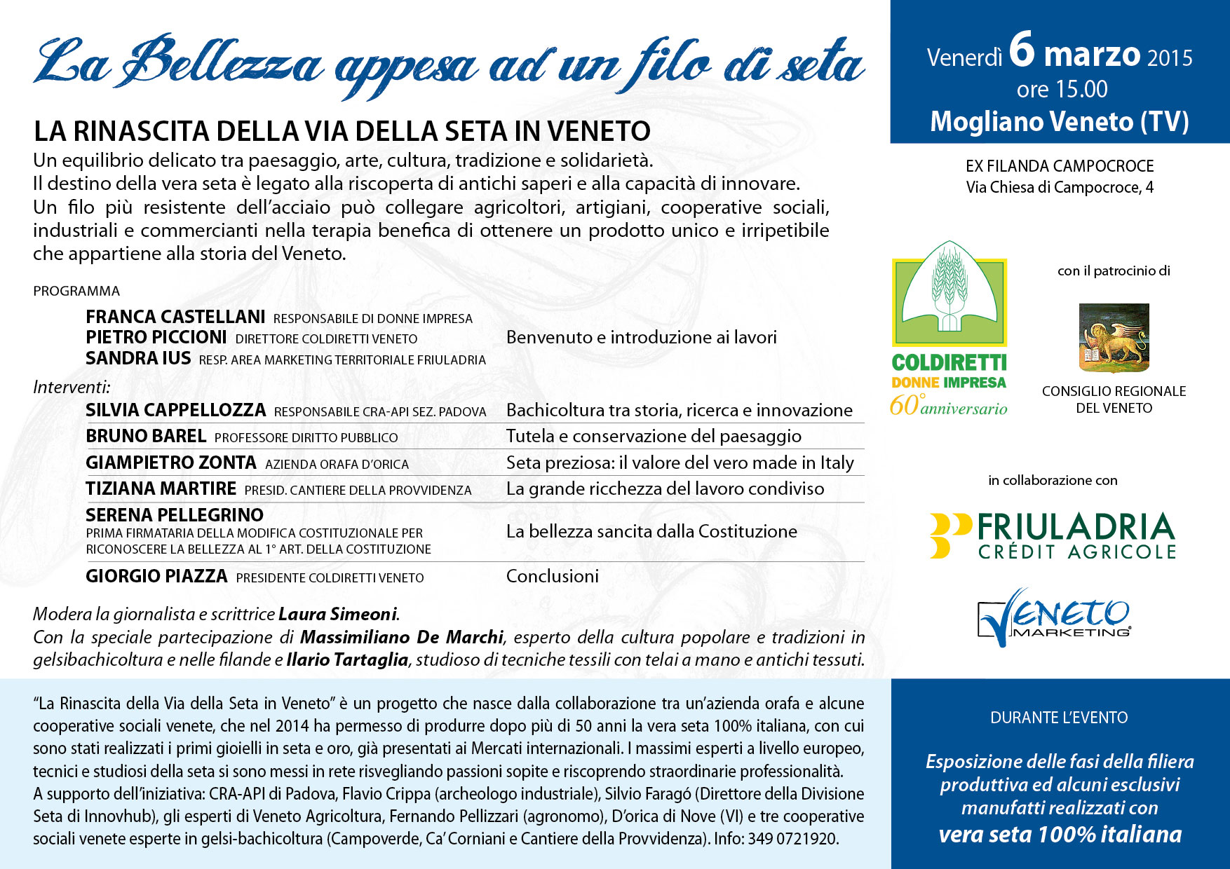 invito_6_marzo_mogliano_web2