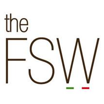 logo_provv_the_fair_silk_way_FSW_skype