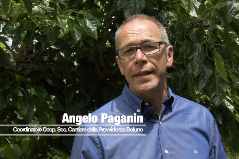 intervista_paganin_1024x683