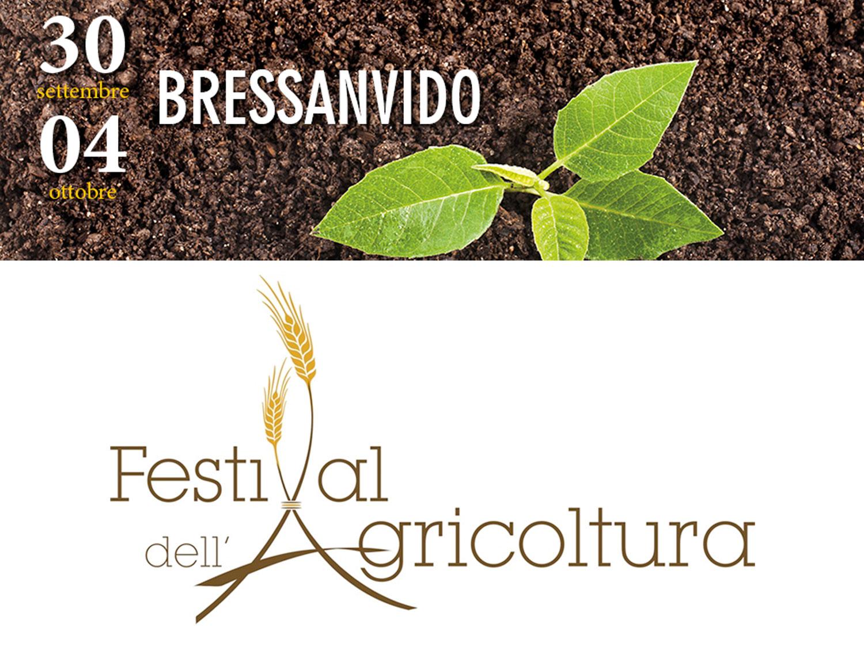 bressanviso_2015