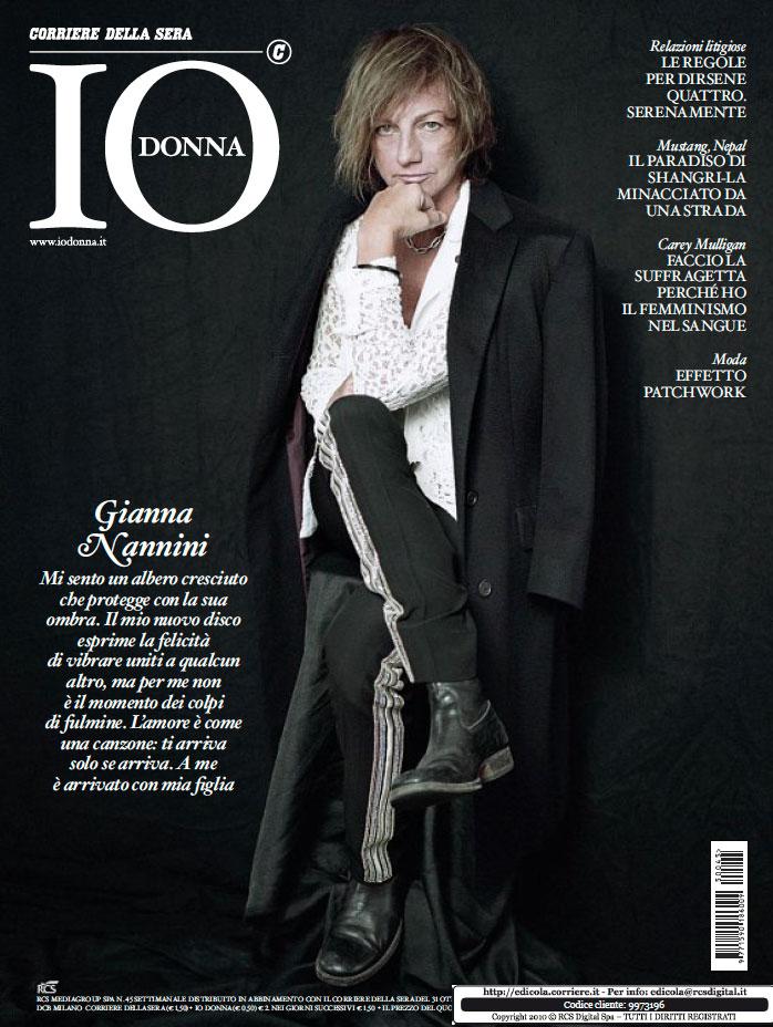 IO_DONNA_copertina