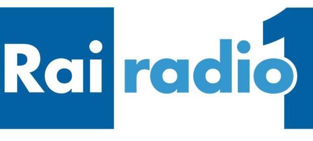 radio-rai-1-620x280