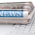 rassegna_stampa_news_1024x683