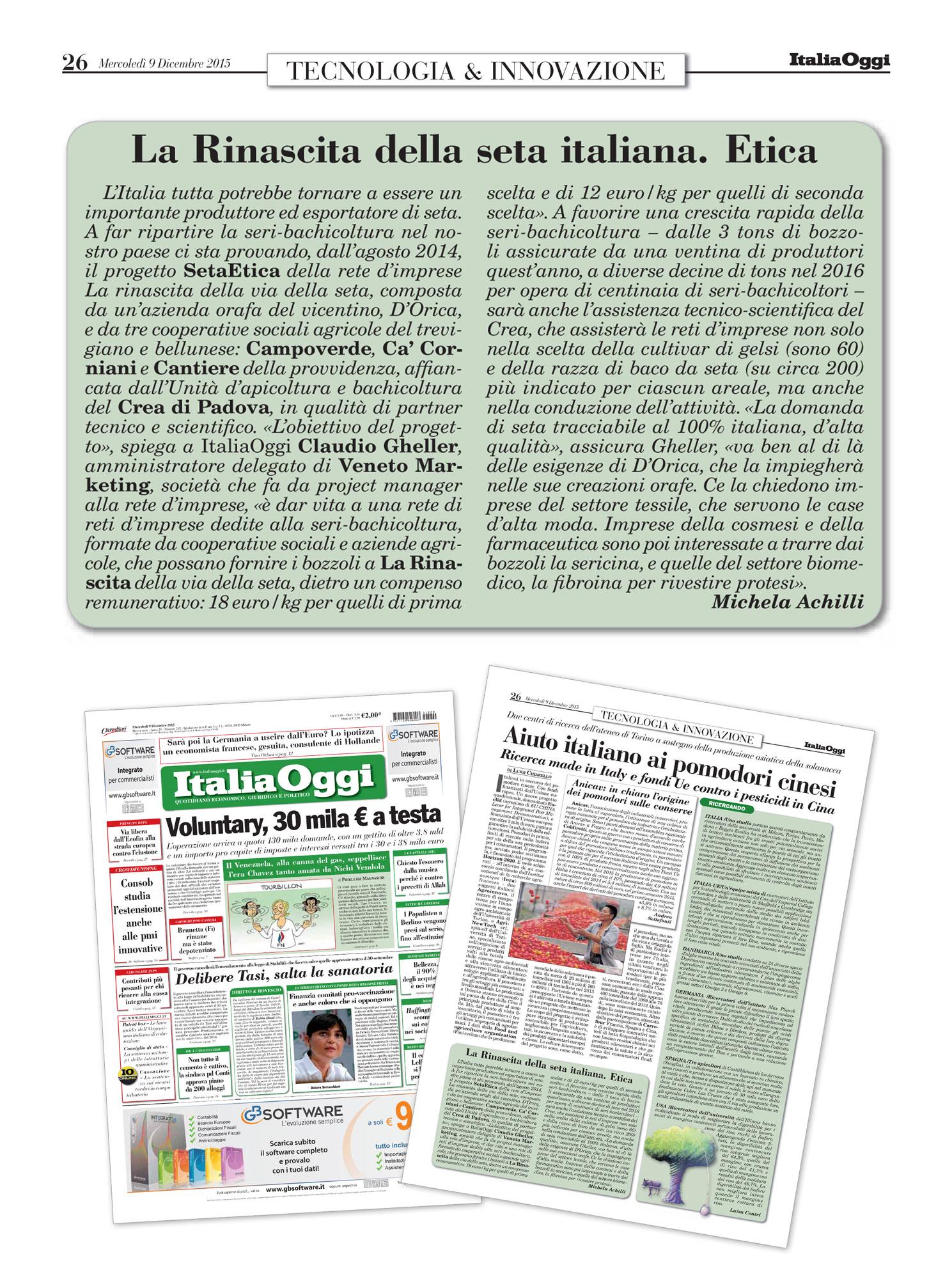 Italia-Oggi-9-Dicembre-2015-cop