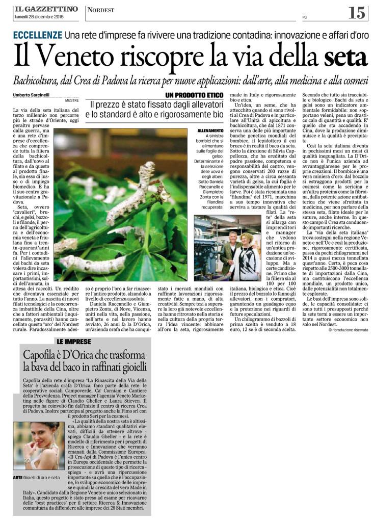 gazzettino-28-dicembre-2015