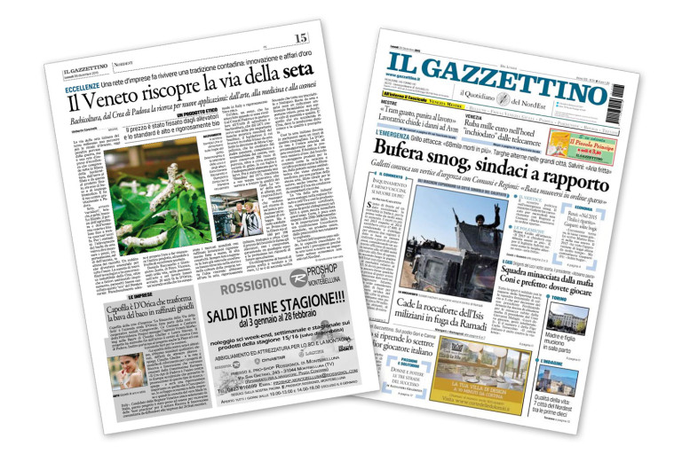 gazzettino-28-dicembre-2015_preview