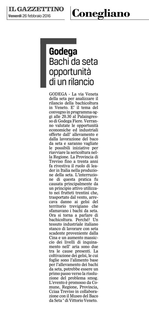 2016-02-26_Il_Gazzettino_Conegliano