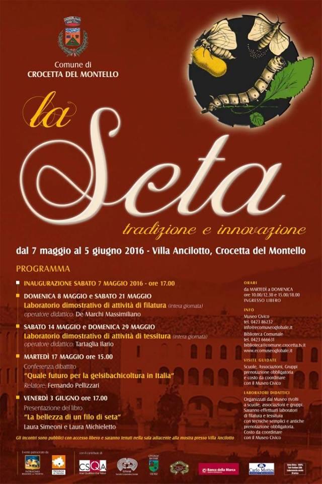 locandina_crocetta