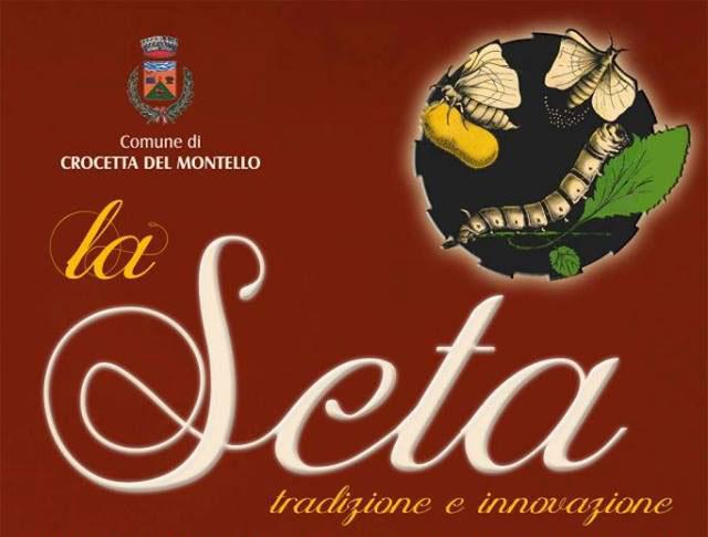 locandina_crocetta_in_evidenza