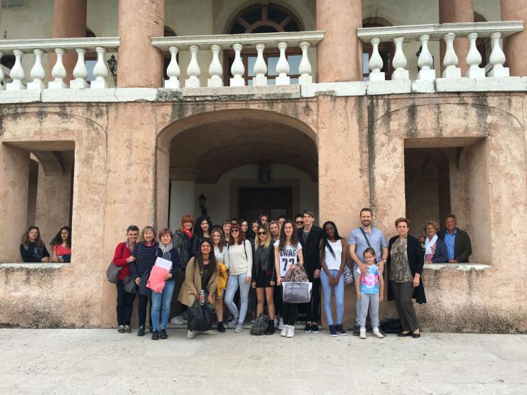 cartigliano_scuola_rovigo_16