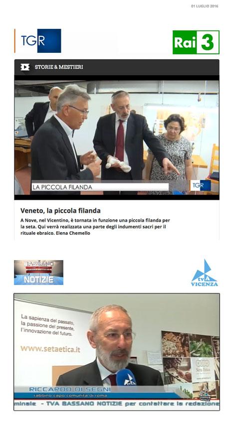 2016_06_30_servizi_tv