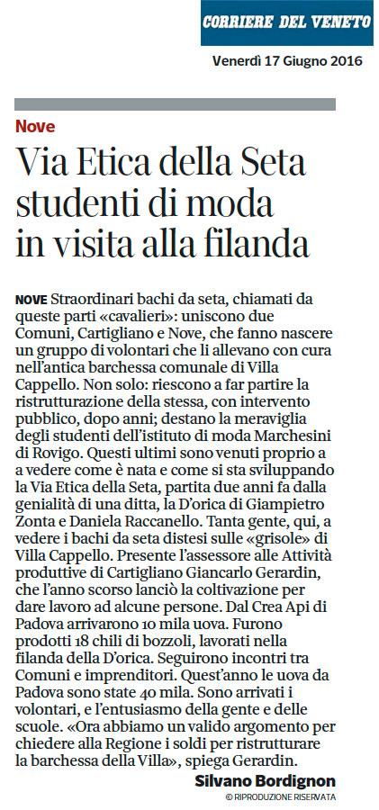 Corriere_de_Veneto_2016_06_17