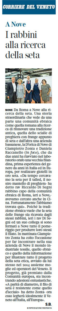 Corriere_de_Veneto_2016_07_01