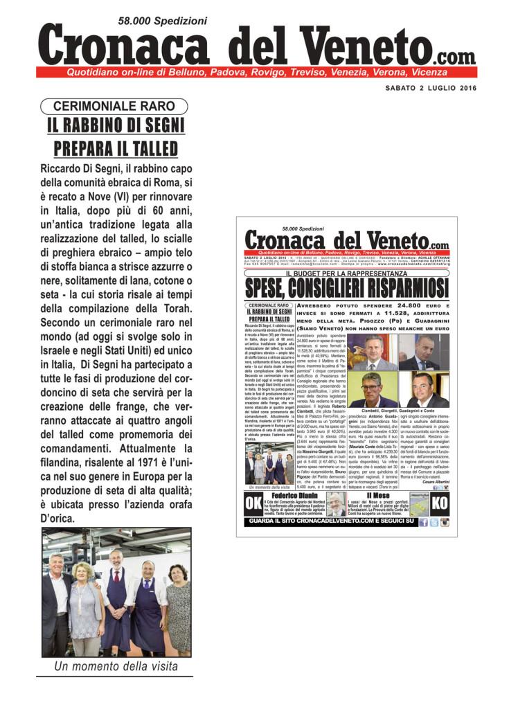 cronache_del_veneto_2luglio_web