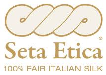 logo_seta_etica_R_footer