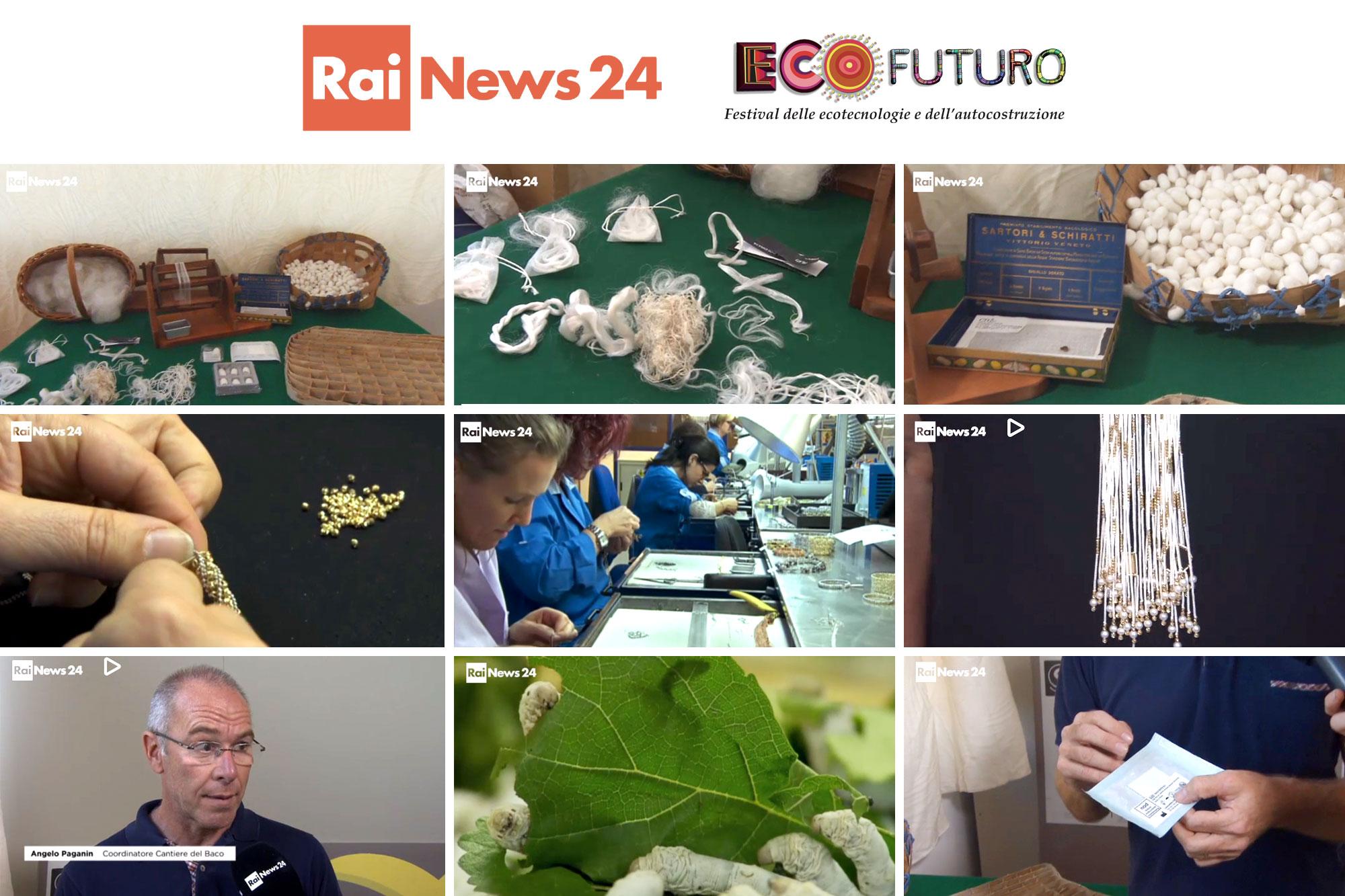 mosaico_rainews24