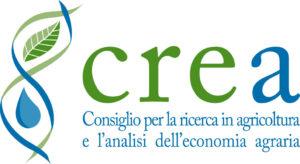 00-logo-crea-cmyb