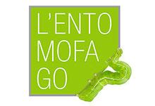 logo-web-150_entomofago