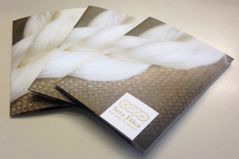 brochure_Seta_etica