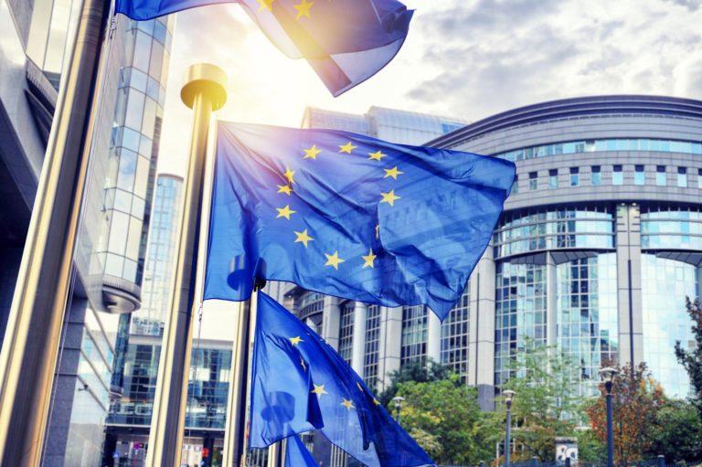 bandiera_europa