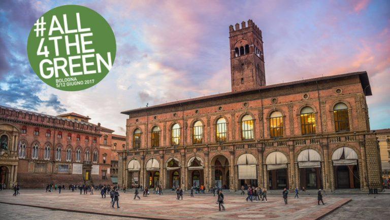 Foto_Bologna_con_logo