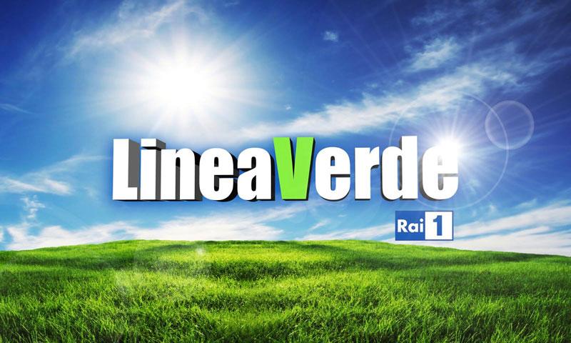 lineaverdelogo