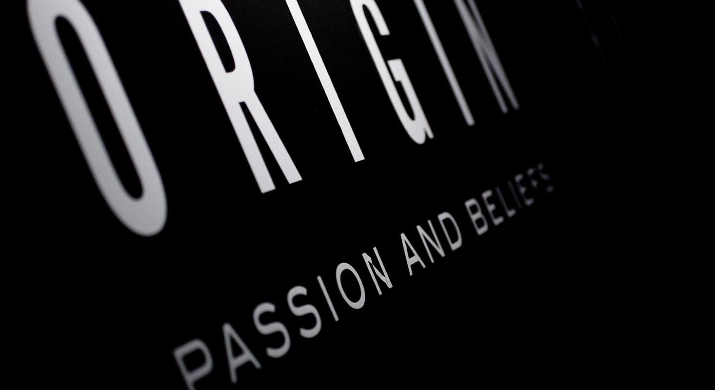 origin-fair-passion-and-beliefs-1