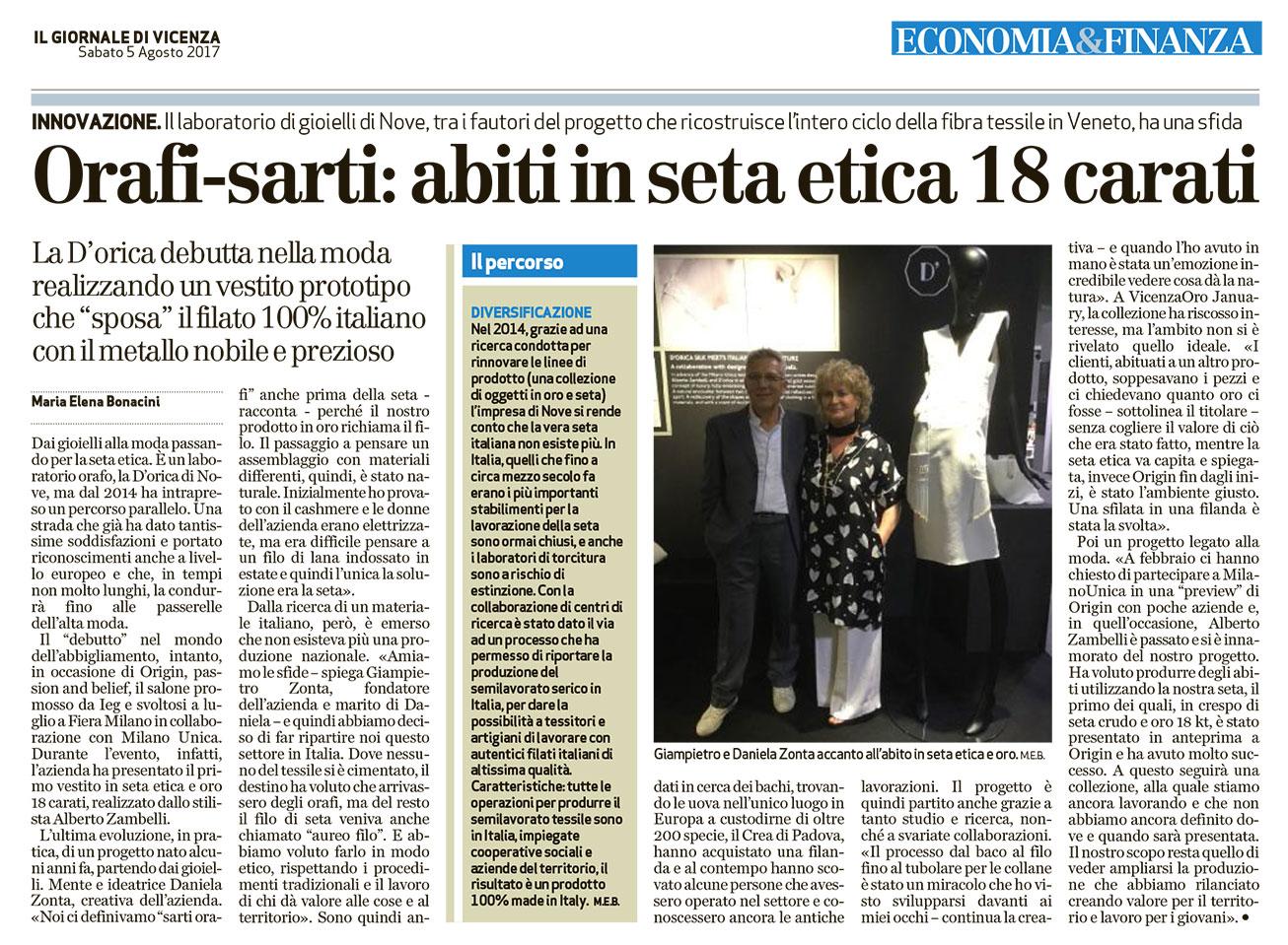 2017_08_05_Gdv_sarti_orafi