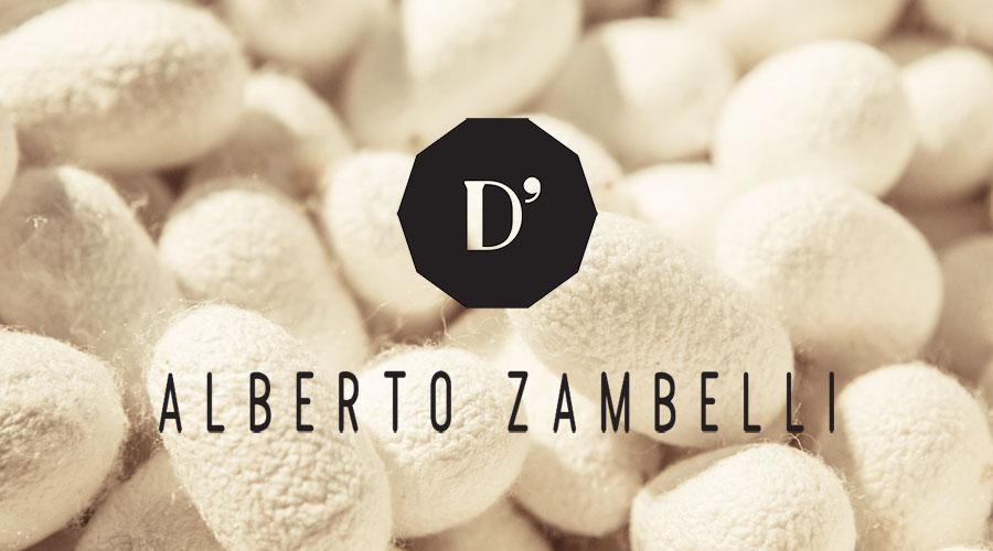dorica_zambelli_2