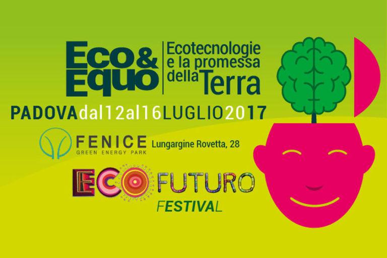 ecofuturo_2017_evidenza