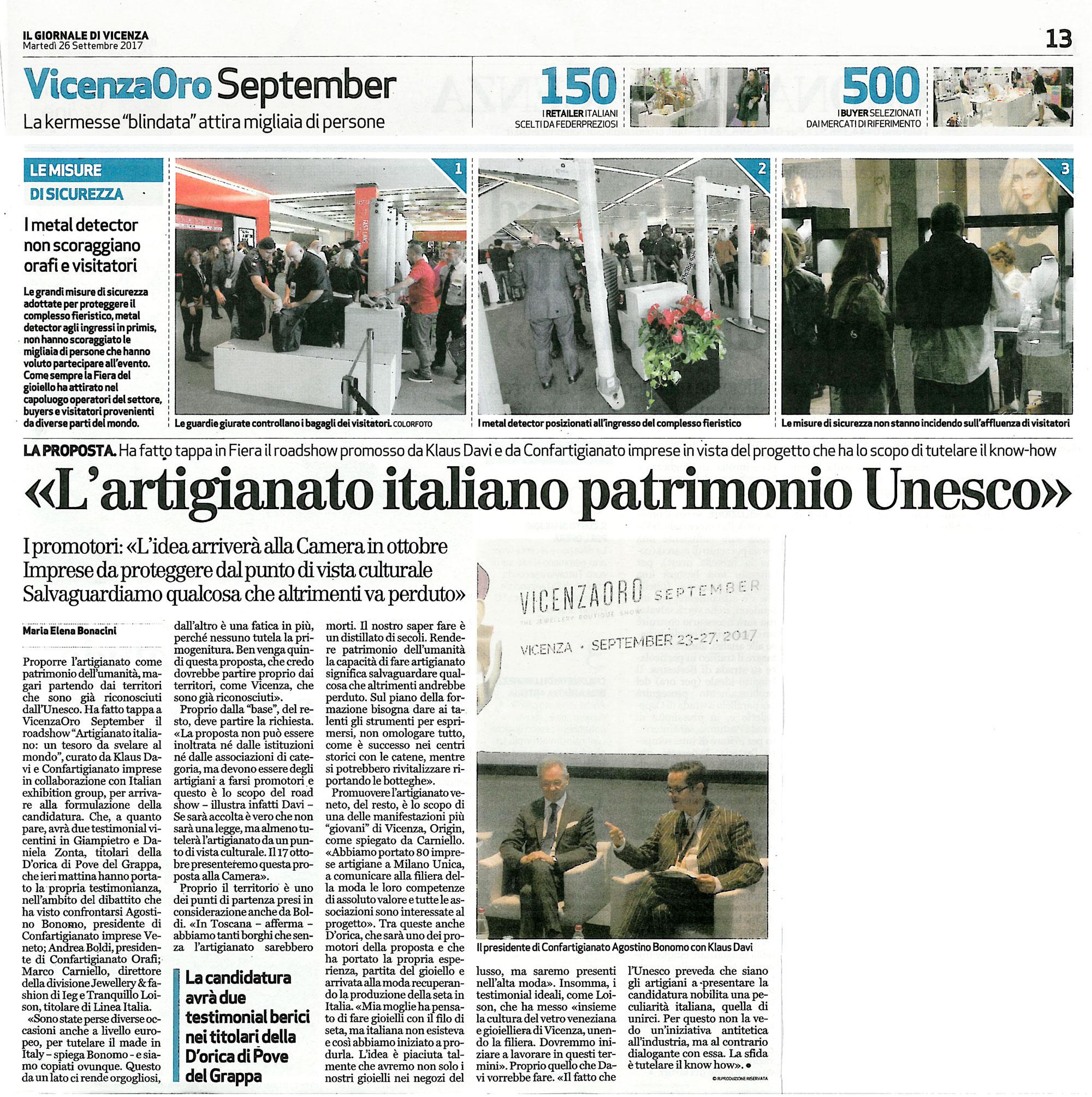 2017_09_26_VIoro_Unesco_web