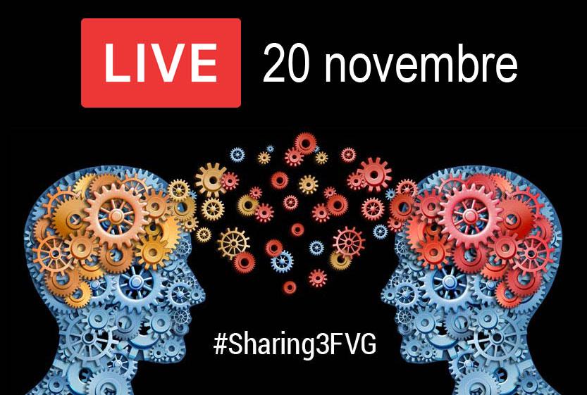 sharing3fvg-banner_live
