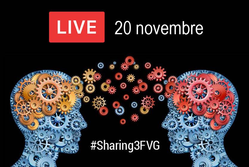 sharing3fvg-banner_live_20112017